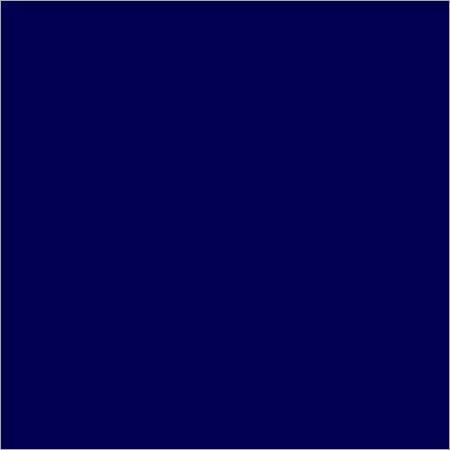 Reactive Dark blue HR