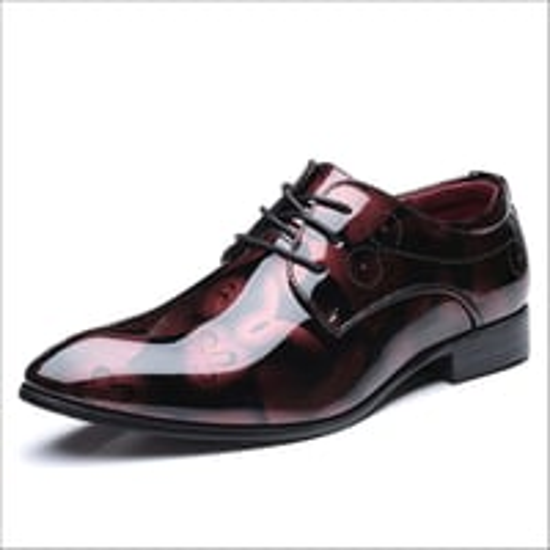 COSIDRAM Men Formal Shoes