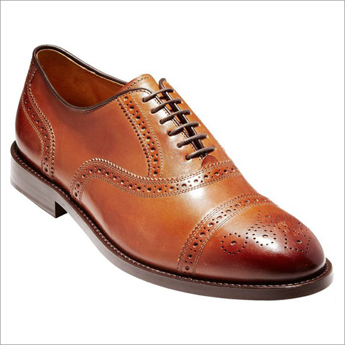 Designer Formal Shoes