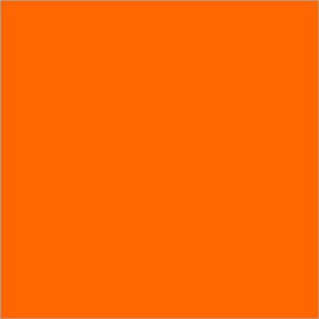 Reactive Orange M2R