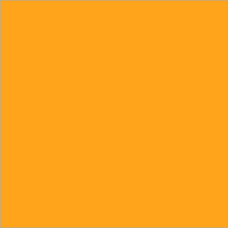 Reactive Gol Yellow MR