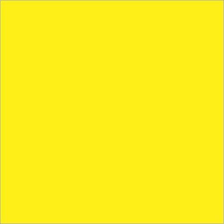 Reactive Yellow M8G