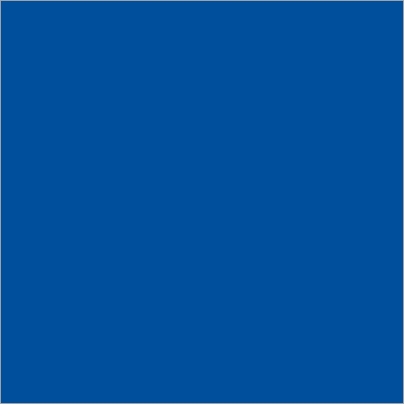 Reactive Blue MR