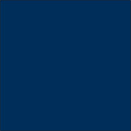 Reactive Blue M2R