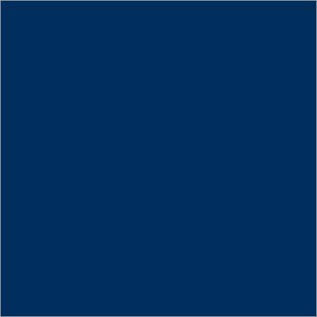 Reactive Blue M2R HC