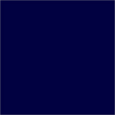 Reactive Blue M4GD HC