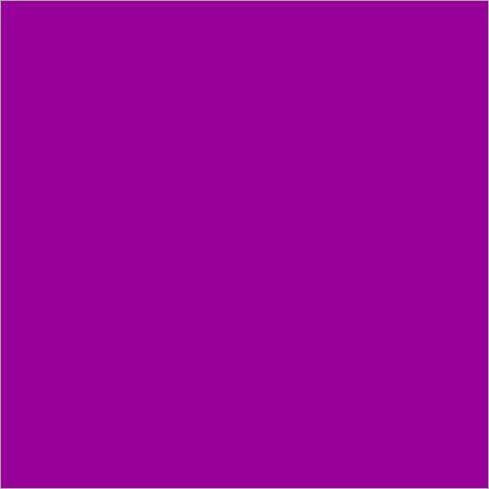 Reactive Purple H3R