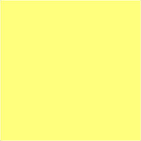 Reactive Yellow H4G