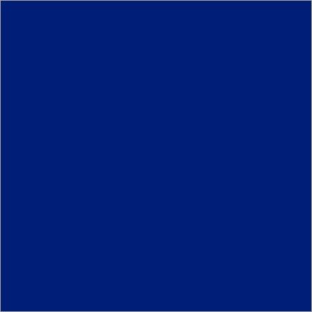 Reactive Blue H5R