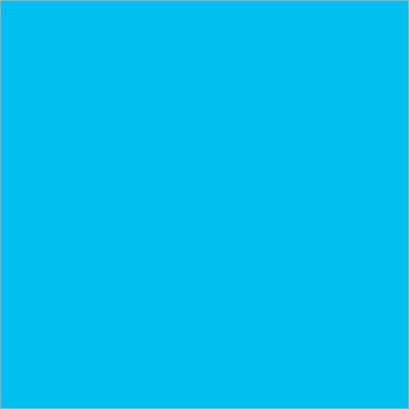 Reactive Tur Blue H5G
