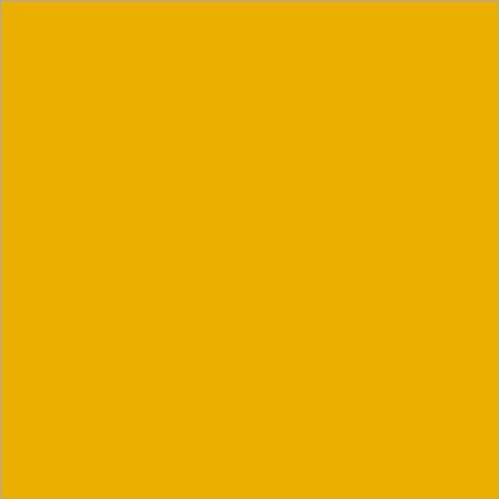 Reactive G Yellow MERL