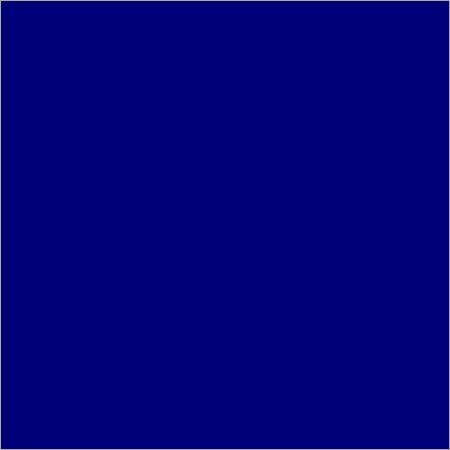 Reactive Blue ME2RL
