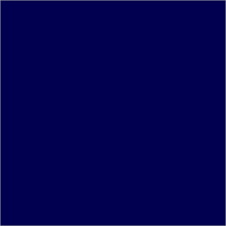 Reactive Navy Blue ME2GL