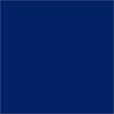 Reactive Copper Blue HFGR