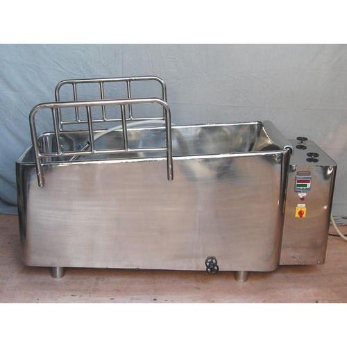 Imi-2255 Awagaha Tub  Oil Bath Tub