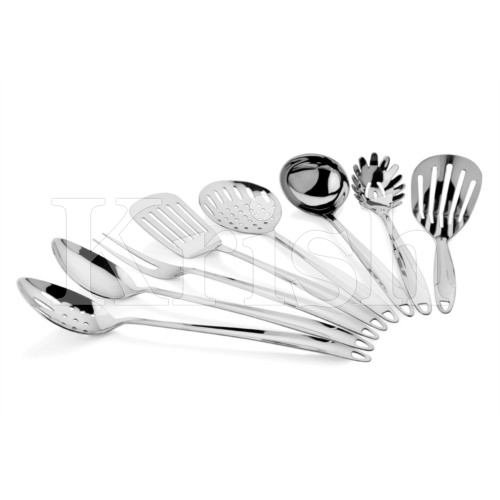 MONARCH Kitchen Tools
