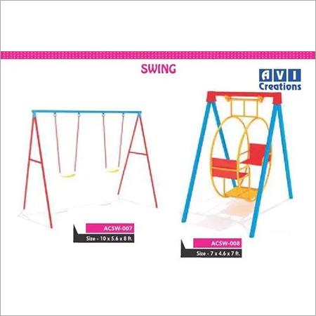 Slides -