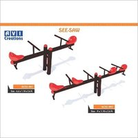 See Saw Manufacturer
