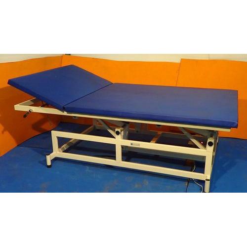 IMI-3118 HIGH-LOW MAT PLATFORM, Bobath Bed