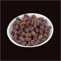Dark Brown Raisins