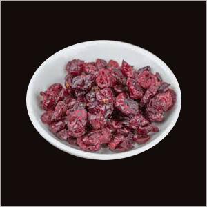 Red Raisins