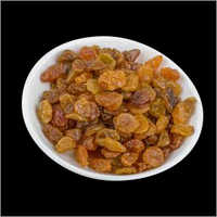 Indian Raisins