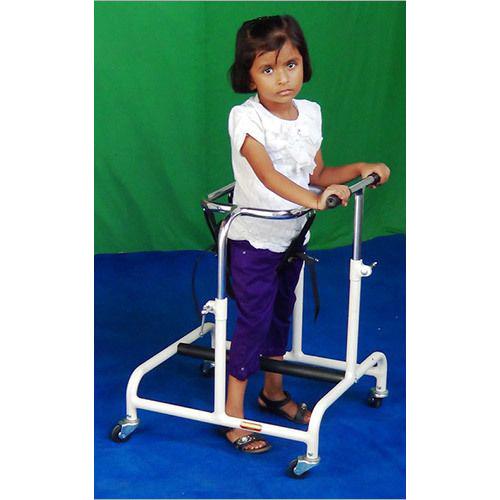 IMI-3023 WALKER  INFANT