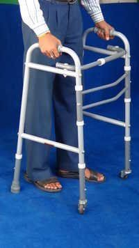 IMI-3044 WALKING FRAME  Adult