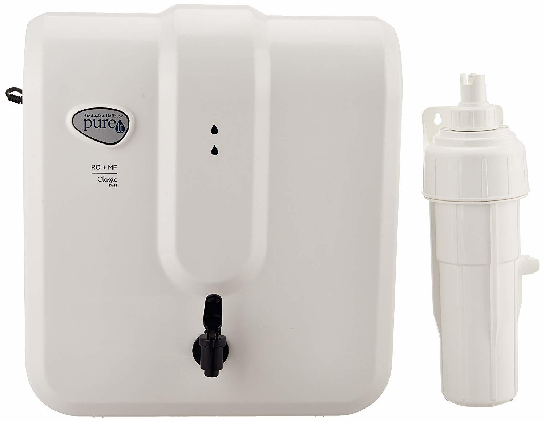 HUL Pureit Classic RO+MF 6 Stage 5L Water Purifier