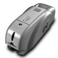 Smart 30-D Printer