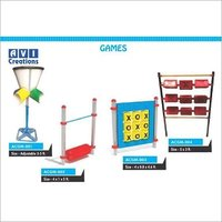 Games -