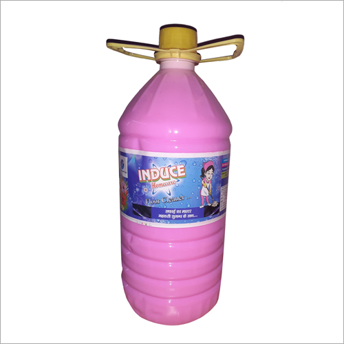 5 Ltr Floor Cleaner