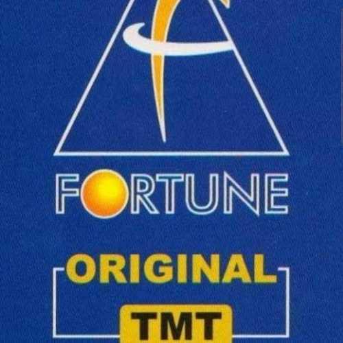 Fortune tmt