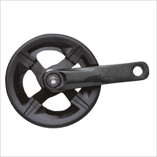 90 Mm Bicycle Crank
