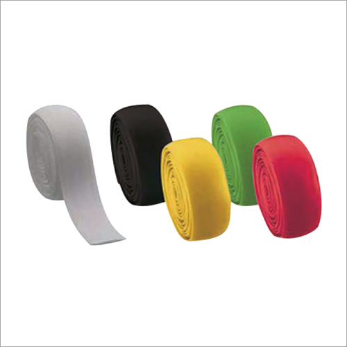 Bicycle Handlebar Tape