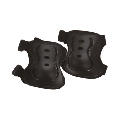Bicycle Knee Pad