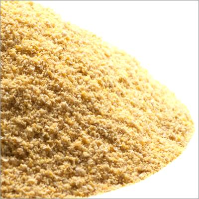 Mustard Dry Powder