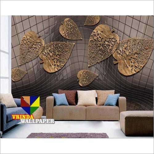 3D Wallpaper