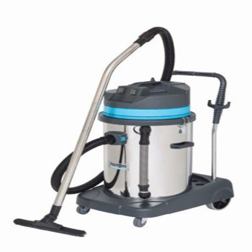 Wet And Dry -Vacuum Cleaners