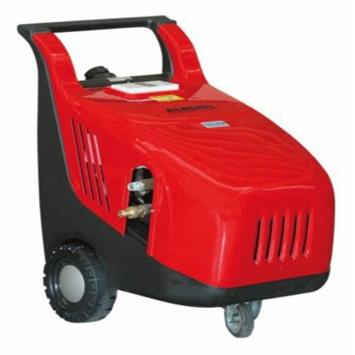 Professional High Pressure Jet Cleaners