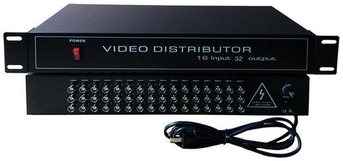 Video Distributor
