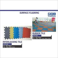 Surface Flooring
