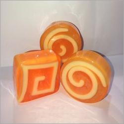 Glycerine Transparent Soap