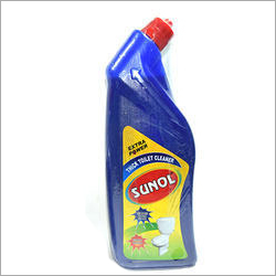 1 litre Sunol Toilet Cleaner