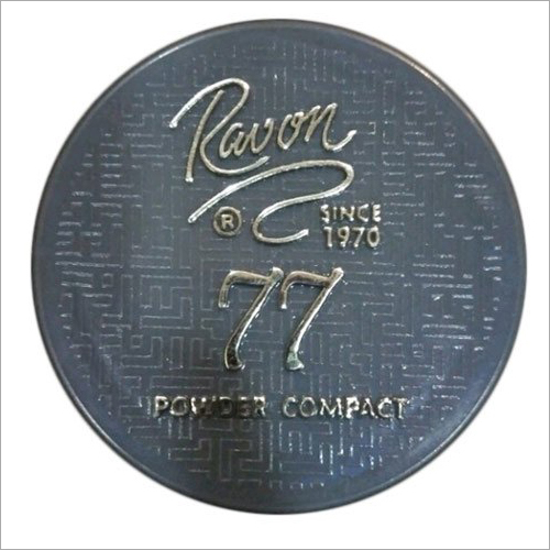 Ravon P77 Compact Powder