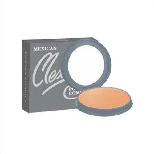 Mexican Compact Powder