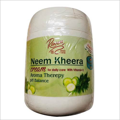 Neem Kheera Cream