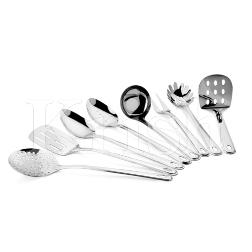 PALIO Kitchen Tools