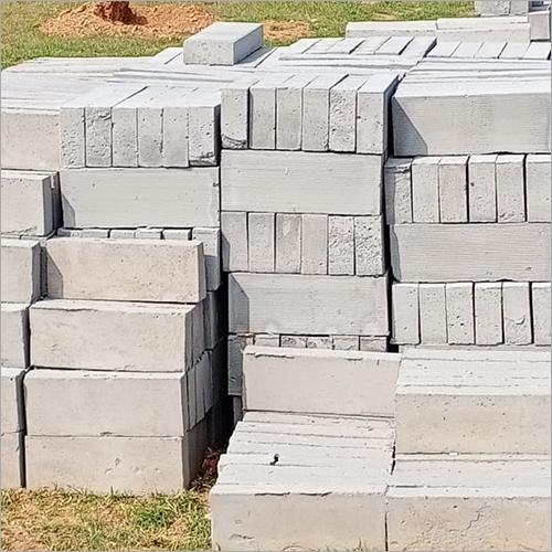 CLC Brick