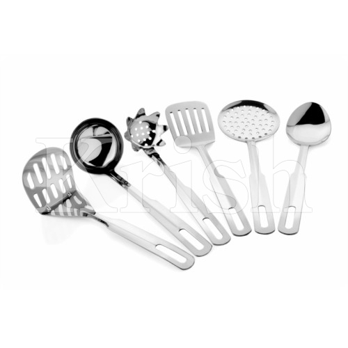 SUNLIGHT Kitchen Tools